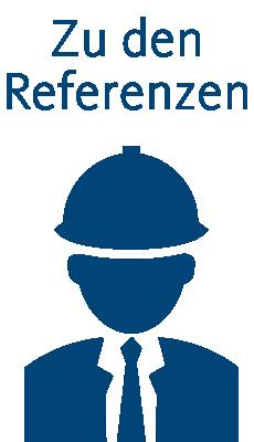 referenz-link