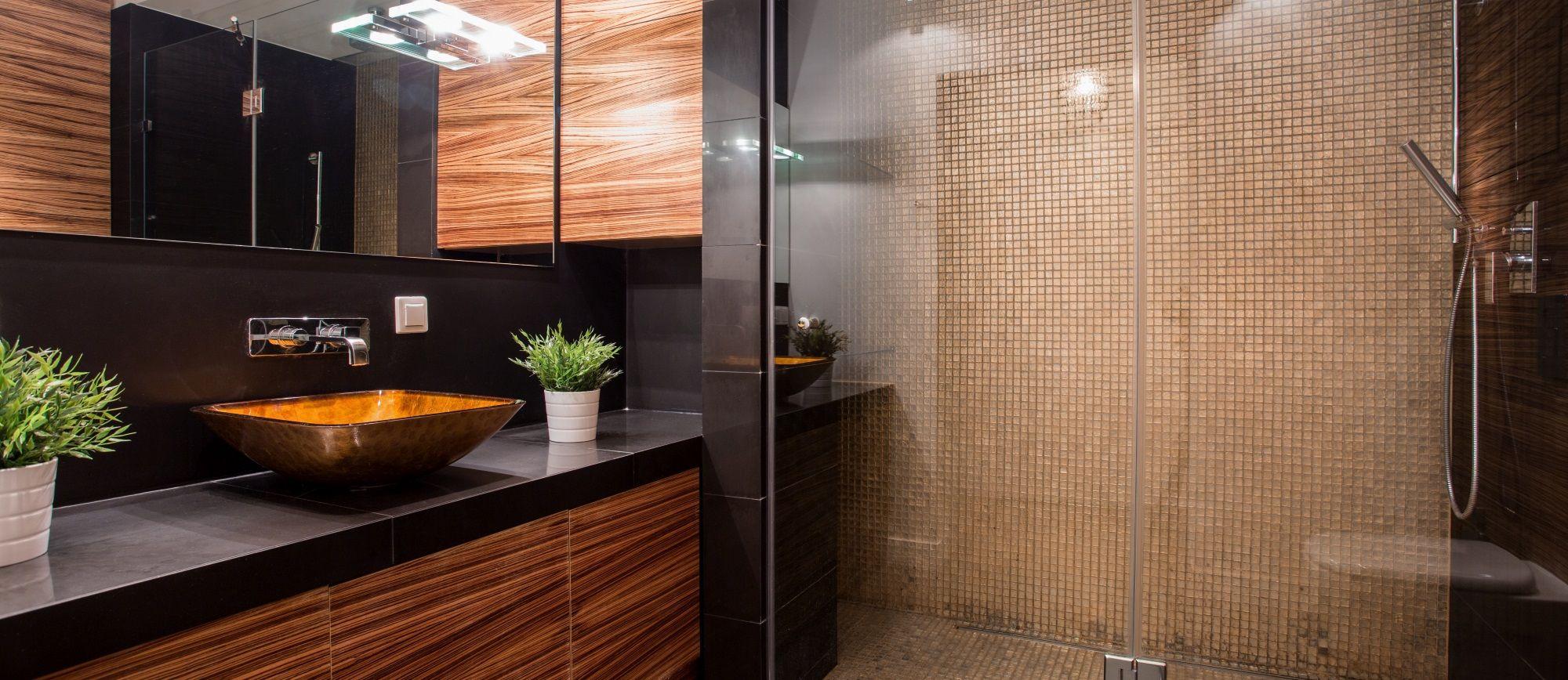 Badsanierung Wien - Bauunternehmen Wien